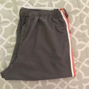 Woman Within capris size 22W